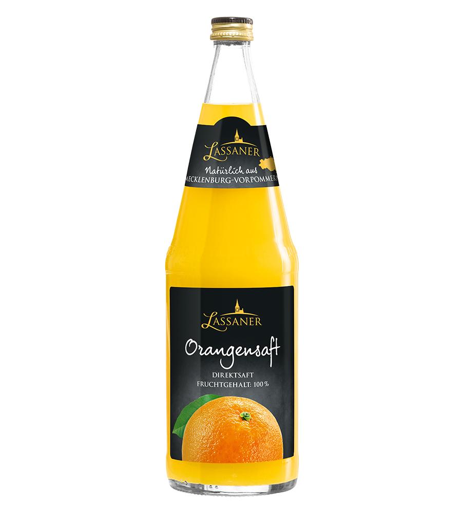 b2859acad Orangendirektsaft - Lassaner Fruchtsäfte
